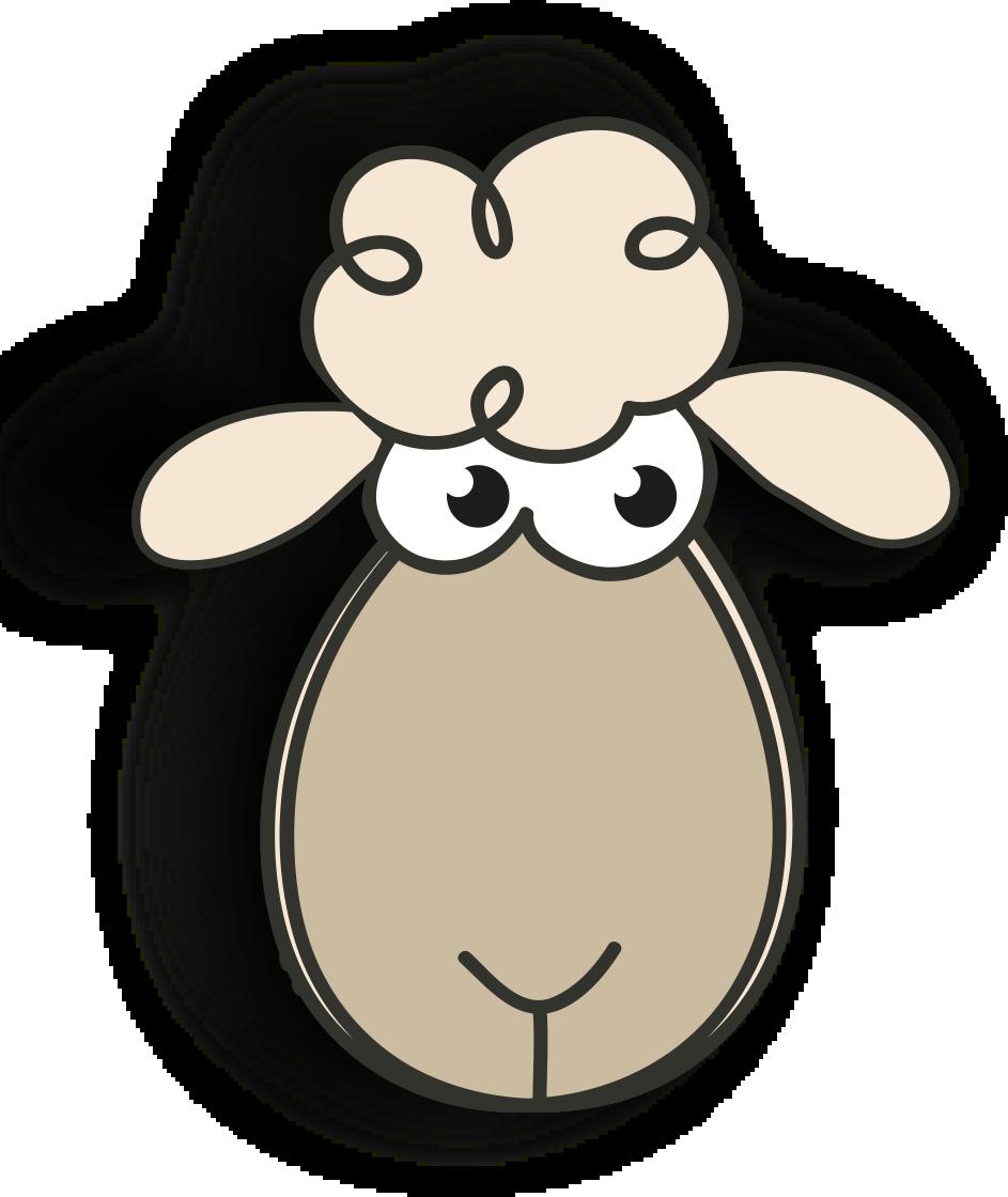 martarelli_sheep