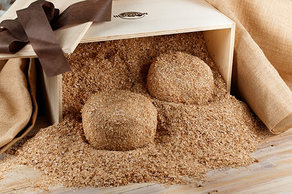 Fior di grano Martarelli Formaggi | Formaggi marchigiani