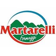 Martarelli Formaggi